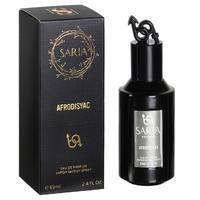 Saria Afrodisyac (Initio Parfums Prives Absolute Aphrodisiac),69ml