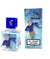 Shaik №501-For Boys Jack Savior, 50 ml