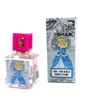 Shaik №506-For Girls Sweet Elena, 50 ml