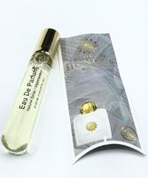 Мини-парфюм 20ml Amouage Honour women
