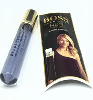Мини-парфюм 20ml Hugo Boss Nuit Pour Femme