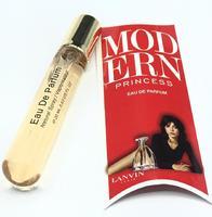 Мини-парфюм 20ml Lanvin Modern Princess