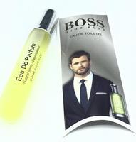 Мини-парфюм 20ml Hugo Boss Boss №6