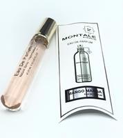 Мини-парфюм 20ml Montale Mango Manga