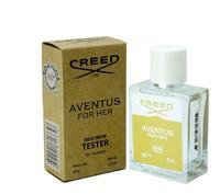 Мини-тестер 60ml (кор) Creed Aventus for Her