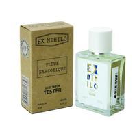 Мини-тестер 60ml (кор) Ex Nixilo Fleur Narcotique
