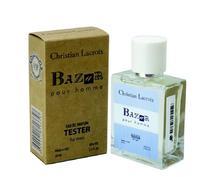 Мини-тестер 60ml (кор) Christian Lacroix Bazar