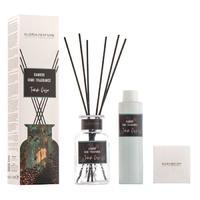 Аромадиффузор Gloria Perfume Bamboo Home Fragrance Turkish Coffee
