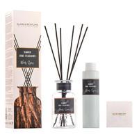 Аромадиффузор Gloria Perfume Bamboo Home Fragrance Woody Spicy