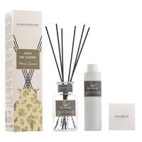 Аромадиффузор Gloria Perfume Bamboo Home Fragrance Patcholi Cinnemon