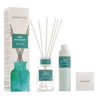 Аромадиффузор Gloria Perfume Bamboo Home Fragrance Ocean Fresh