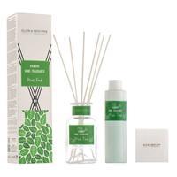 Аромадиффузор Gloria Perfume Bamboo Home Fragrance Mints Fresh