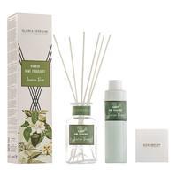 Аромадиффузор Gloria Perfume Bamboo Home Fragrance Jasmine Rouge