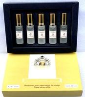 Набор парфюма Tiziana Terenzi Andromeda 5х12 ml NEW