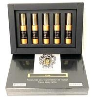 Набор парфюма Tiziana Terenzi Kirke 5х12 ml NEW