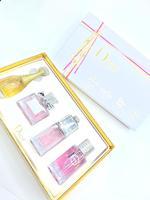 Подарочный набор Christian Dior 4x30ml NEW
