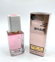 Shaik W304 (Victoria's Secret Tease), 50 ml