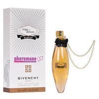 Мини-парфюм с феромонами 30ml Givenchy Ange Ou Demon Le Secret