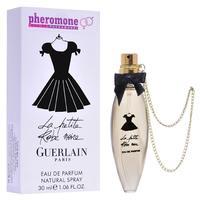 Мини-парфюм с феромонами 30ml Guerlain La Petite Robe Noire