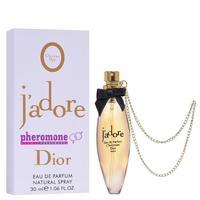 Мини-парфюм с феромонами 30ml Christian Dior J'Adore