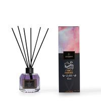 Аромадиффузор Lorinna Bamboo Home Fragrance Bubble Grum,130ml