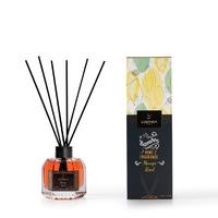 Аромадиффузор Lorinna Bamboo Home Fragrance Mango Reed,130ml