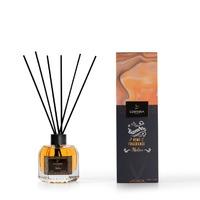 Аромадиффузор Lorinna Bamboo Home Fragrance Melon,130ml