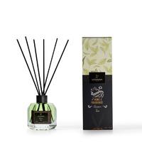 Аромадиффузор Lorinna Bamboo Home Fragrance Green Tea,130ml