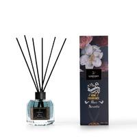 Аромадиффузор Lorinna Bamboo Home Fragrance Fleur Narcotic,130ml