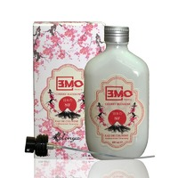 Антисептик ЭMO Paris Cherry Blossom ,100ml