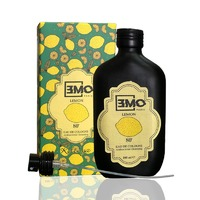 Антисептик ЭMO Paris Lemon ,100ml