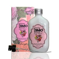 Антисептик ЭMO Paris Rose Garden ,100ml