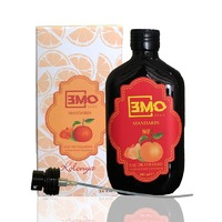 Антисептик ЭMO Paris Mandarin ,100ml