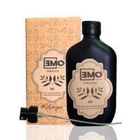 Антисептик ЭMO Paris Tabacco ,100 ml
