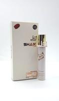 NEW Shaik 20 ml  W 276 (Simimi Blanc d`Anna)