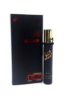 NEW Shaik 20 ml M 37 (Calvin Klein Euphoria Men)