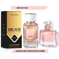 Bea's W 542 ( Gurlain Mon Gurlain) 50 ml