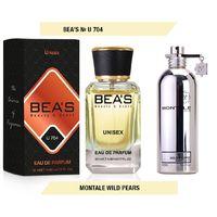 Bea's U 704 ( Montale Wild Pears) 50 ml