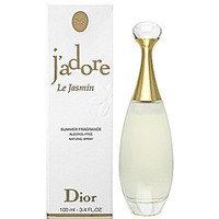 Christian Dior Jadore Le Jasmin 100 мл
