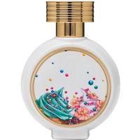 Haute Fragrance Company Sweet &Spolied, 75ml