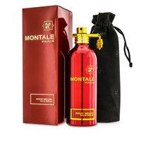 Montale Red Aoud,100ml