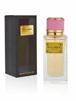 Dolce Gabbana Velvet Love 100 мл
