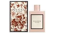 "Gucci ""Bloom"" edp 100 ml (165)"