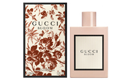 "Gucci ""Bloom"" edp 100 ml (165)"