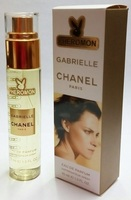 Мини-парфюм с феромонами Chanel Gabrielle (45 мл)