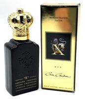 "Тестер Clive Christian ""X Men "", 50 ml"