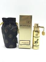 """Montale """"Arabians"""" 30 мл."""