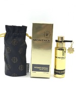 "Montale ""Intense Pepper"" 30 мл."