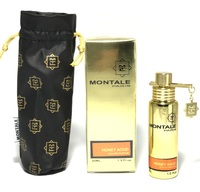 "Montale  ""Honey Aoud"", 30 ml"