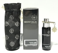 """Montale  """"Aoud Lime"""", 30 ml"""